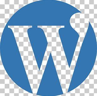 Computer Icons WordPress.com Blog Social Media PNG