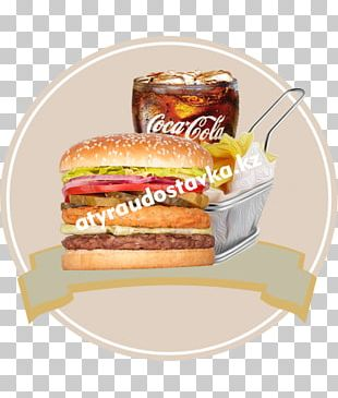 Hamburger Pizza Cheeseburger Buffalo Burger Whopper PNG