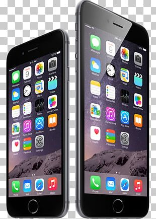 IPhone 6 Plus IPhone 6s Plus IPhone 5c Apple Telephone PNG