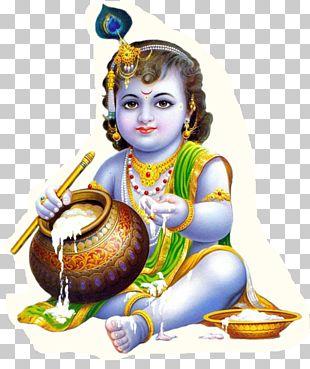 Krishna Janmashtami Rama Bhagavata Purana Bhagavad Gita PNG