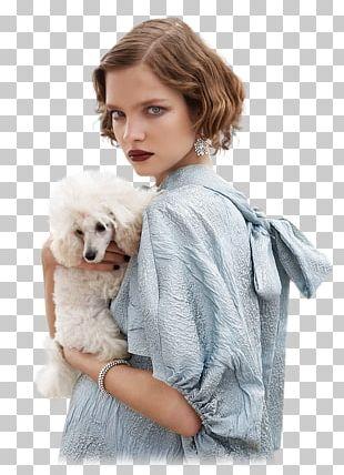 Natalia Vodianova Vogue Model Fashion Designer PNG