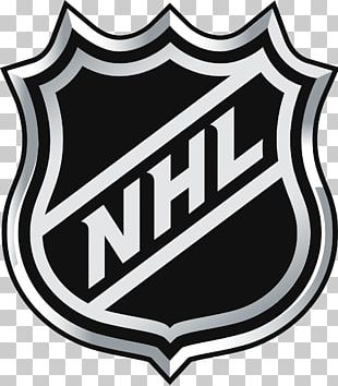 National Hockey League Montreal Canadiens Stanley Cup Playoffs San Jose Sharks Anaheim Ducks PNG