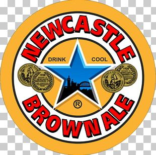 Newcastle Brown Ale Beer Newcastle Upon Tyne PNG