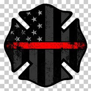 Volunteer Fire Department Firefighter Fire Station Chicago Fire Department PNG