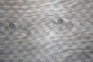 Wood Grain Desktop Texture PNG