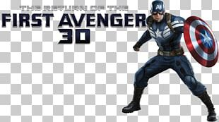 Captain America Bucky Barnes Black Widow Marvel Cinematic Universe Art PNG