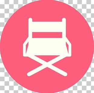 Cinema Camping Campervans Trailer Television PNG