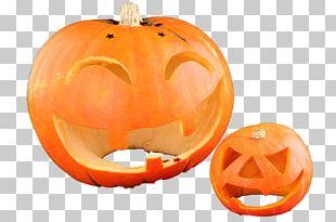 Jack-o-lantern Calabaza Color Yellow Pumpkin PNG