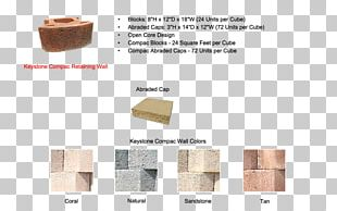 Retaining Wall Floor Furniture Color PNG