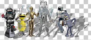 Robot Figurine Action & Toy Figures Mecha PNG