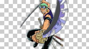 Roronoa Zoro Monkey D. Luffy Zorro Vinsmoke Sanji One Piece PNG