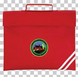 Handbag Backpack School T-shirt PNG