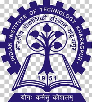 Indian Institute Of Technology Kharagpur Indian Institutes Of Technology Cultural Fest 2018 Spring Fest PNG