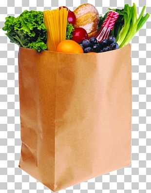 Plastic Bag KFC Paper Shopping Bags & Trolleys Grocery Store PNG