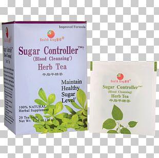 Tea Bag Herbal Tea Green Tea PNG