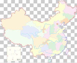 Weather Forecasting China Gloucester 中华人民共和国各省级行政区总和生育率表 PNG