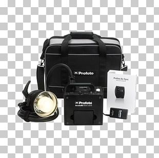 Camera Flashes Profoto Camera Lens Photography Digital Cameras PNG
