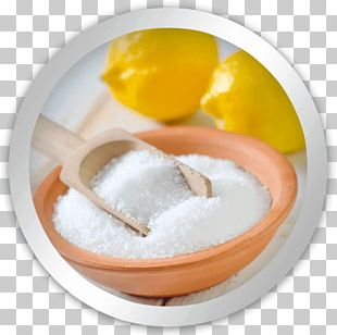 Citric Acid Lemon All Things Being Eco Sodium Carbonate PNG
