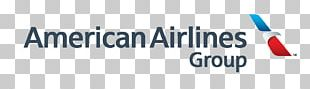 Flight American Airlines Group PSA Airlines PNG