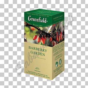 Green Tea White Tea Earl Grey Tea English Breakfast Tea PNG