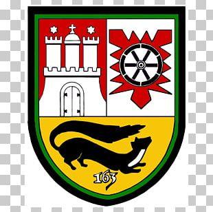 Nesselblatt Coat Of Arms Panzergrenadierbrigade 16 Army Officer Academy Heeresoffizierschule II PNG