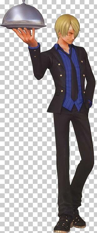 One Piece: Pirate Warriors 3 Vinsmoke Sanji Usopp Roronoa Zoro PNG