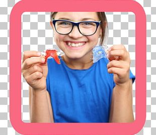 Orthodontics Dental Braces Dentistry Child PNG