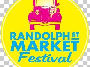 Randolph Street Market West Randolph Street Festival Chicago Hot Dog Fest Taste Of Chicago PNG
