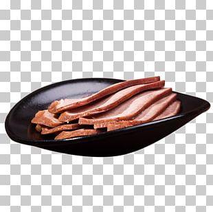 Sausage Bratwurst Ham Bacon Mortadella PNG