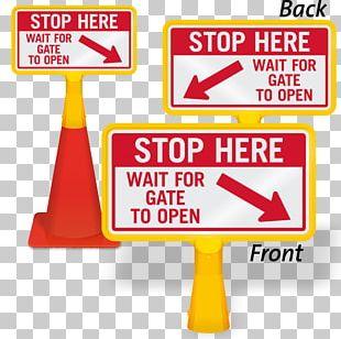 Traffic Sign Stop Sign Warning Sign Parking Violation PNG