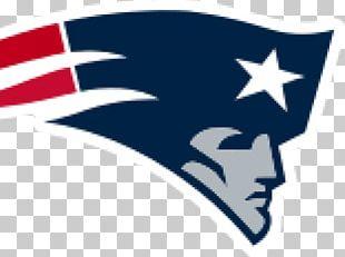2011 New England Patriots Season Super Bowl LI NFL Kansas City Chiefs PNG