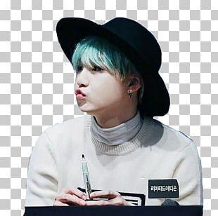 BTS Wings K-pop Spring Day Love Myself PNG