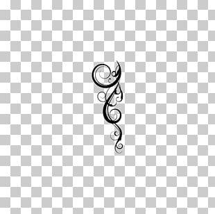 Logo Body Jewellery Symbol Font PNG