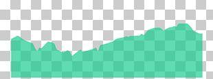 Market Desktop Economy Price Signal PNG