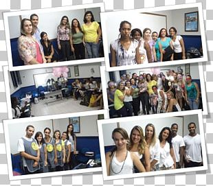 Microlins Cursos Nova Friburgo Video Presentation Vlog Blog PNG