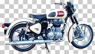 Royal Enfield Bullet Car Yamaha FZ16 KTM Motorcycle PNG