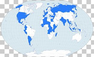 World Map Tuberculosis World Population Earth PNG