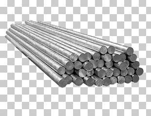 Aluminium Oxynitride Aluminum Can Metal PNG