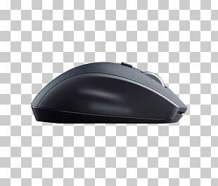 Computer Mouse Computer Keyboard Logitech Unifying Receiver Logitech