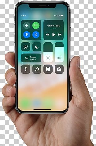 IPhone X IPhone 8 App Store IOS Apple PNG