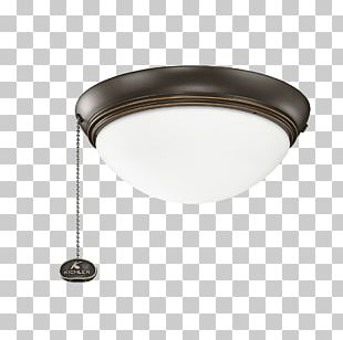 Light Fixture Ceiling Fans Light-emitting Diode PNG