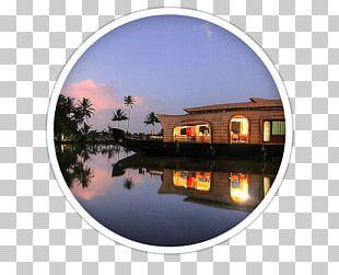 Munnar Alappuzha Madurai Eco Tourism Kerala Backwaters Tourism In Kerala PNG