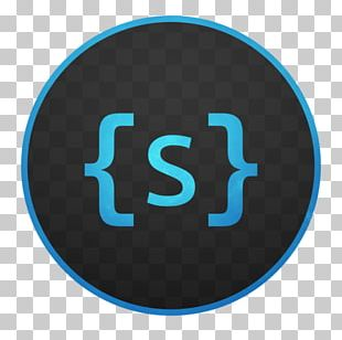 Source Code Editor SYNTRA Logo Brand Text Editor PNG
