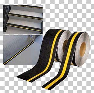 Adhesive Tape Coating Ribbon Tire PNG