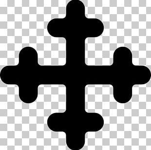 Crosses In Heraldry Christian Cross Coat Of Arms PNG