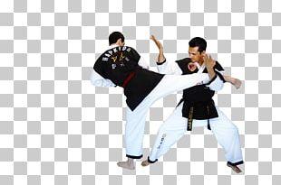 Hapkido Martial Arts Combat Sport Taekwondo PNG