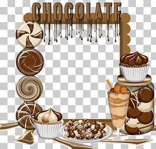 Ice Cream Chocolate Thirteen Desserts Sundae Praline PNG