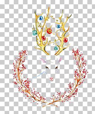 Creative Watercolor Visual Arts Watercolor: Flowers Watercolor Painting Illustration PNG