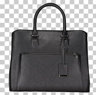 Handbag Birkin Bag Tote Bag Hermès PNG