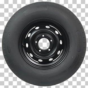 Tire Alloy Wheel Buick Rim Light Truck PNG